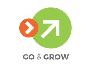 gogrow-icon