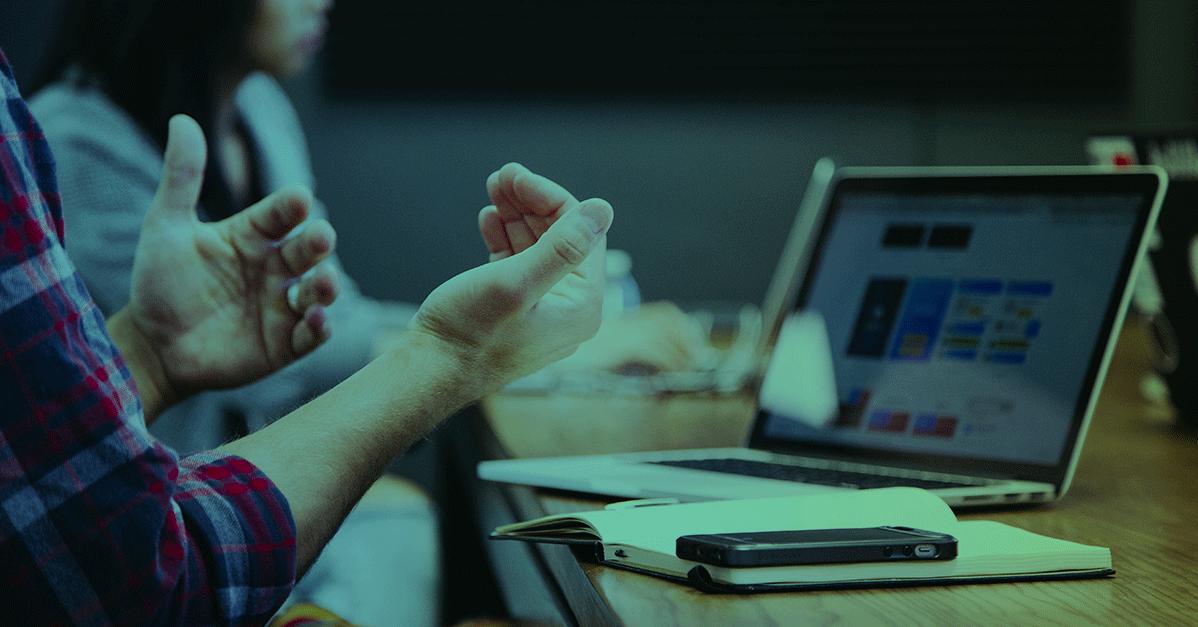 Hoe-herken-je-zakelijke-gebruikers-op-je-website-overview