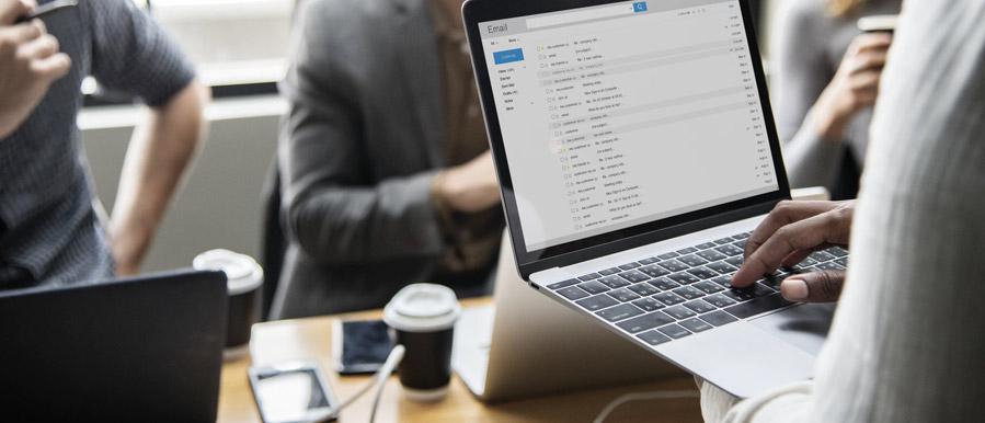 B2B-e-mail-marketing