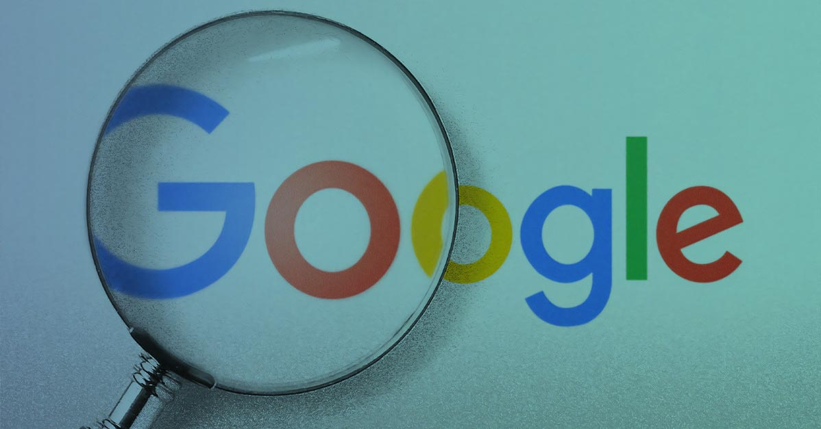 Google-algoritme-update-2021